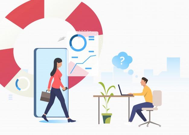 A importância de consultoria para Startup